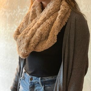 Nordstrom Accessories - Super Soft Infinity Scarf
